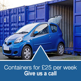 Container-Storage-Leeds