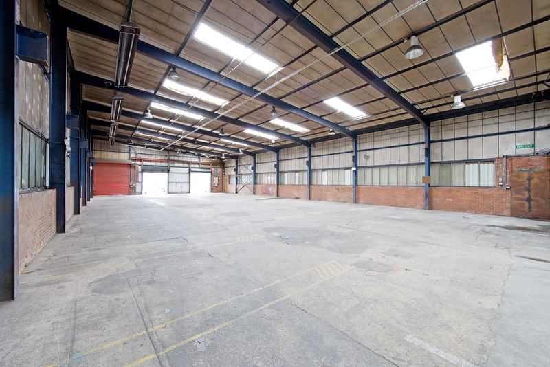 Commercial-Property-in-Leeds-07