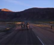 easy-rider-1-1968
