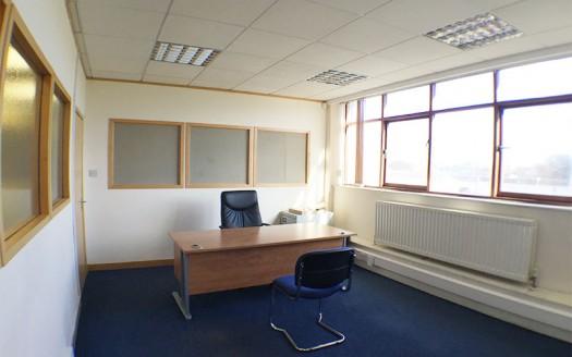 Office-F