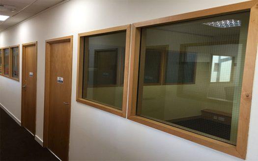 office-n-1