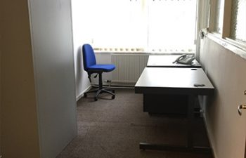 office-4-1