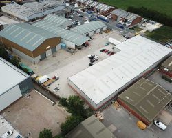 lotherton-business-park3