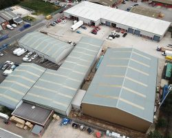 lotherton-business-park5